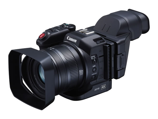 canon c300 mark ii manual